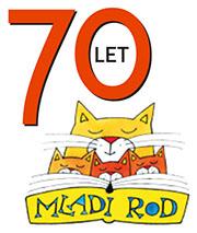70_let_mladi_rod_small