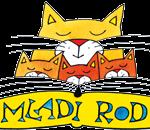 mladirod_logo130